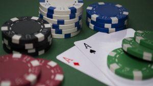 Menangkan Poker Jackpot