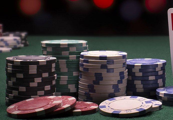 situs poker online internasional