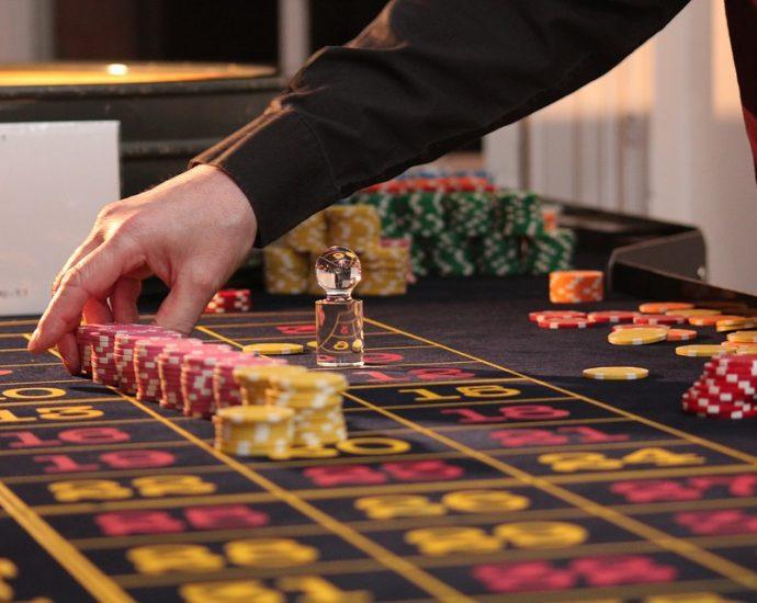 poker bonus member baru tanpa deposit