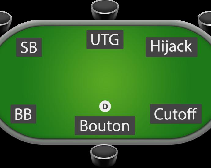 poker dengan uang asli