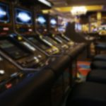 slot game online via pulsa